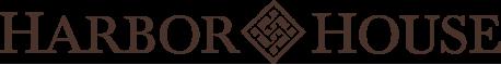 harbor house,美国整体manbetx最新下载品牌官网