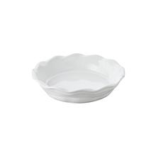 Froisses 陶瓷波浪边多用烤盘